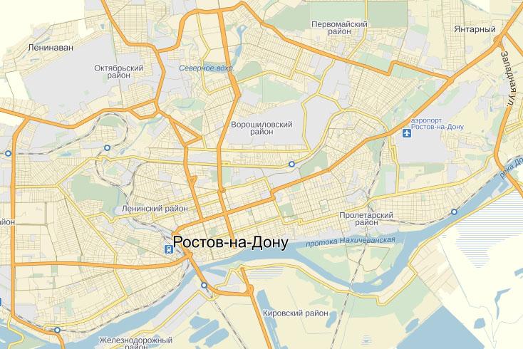 интим магазин в новочеркасске на платова-жл2