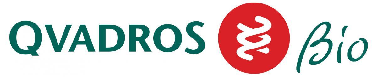 Картинки по запросу Qvadros-Bio